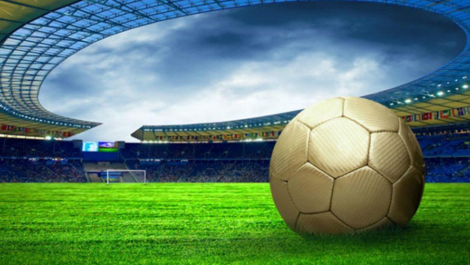 sepak-bola